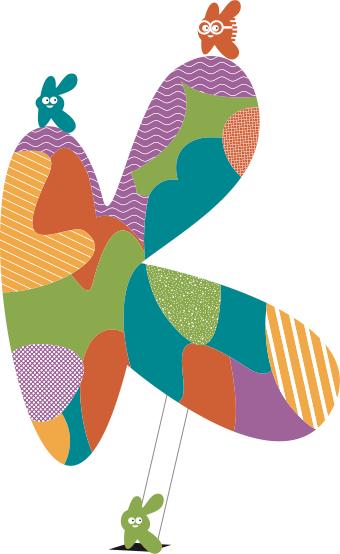 ish cantine logos
